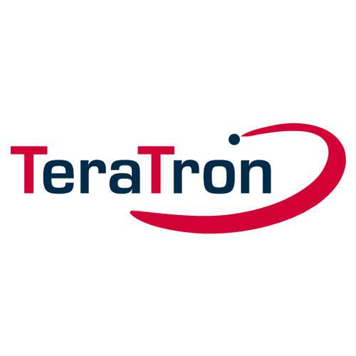 teratron_logo-profil